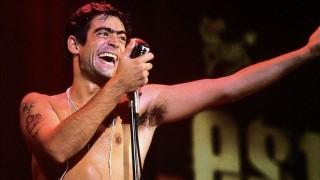 20 años sin El Bebote - Tio Aldo - DelSol 99.5 FM
