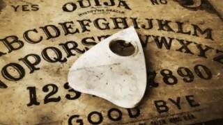 Espiritismo y cultos contactistas - Casting de religiones - DelSol 99.5 FM