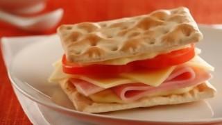 Top 3 de comidas que se pueden hacer en menos de 10' - Sobremesa - DelSol 99.5 FM