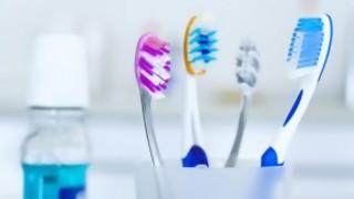 Usen todos el cepillo de dientes del compañero - Juzgate conmigo - DelSol 99.5 FM