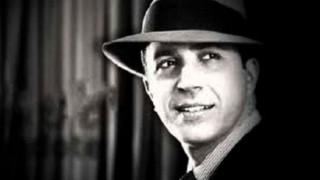 """De Uruguay al mundo: 10 artistas cantan """"El día que me quieras"""" en recuerdo a Gardel - Audios - DelSol 99.5 FM"""