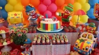 Cumpleaños en la cooperativa  - La Charla - DelSol 99.5 FM