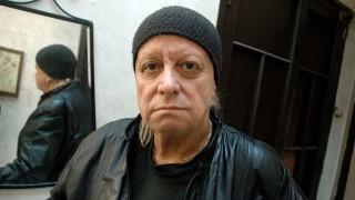 Alberto Restuccia según Laborde y las estafas a los mayores según Darwin - NTN Concentrado - DelSol 99.5 FM