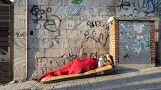 """""""Este gobierno no diseñó un Plan Invierno"""" - Entrevistas - DelSol 99.5 FM"""