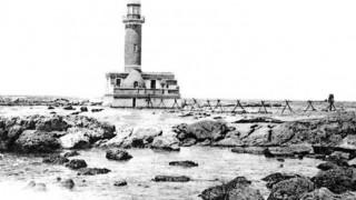 Punta Carretas a través del tiempo - Entrada en calor - DelSol 99.5 FM