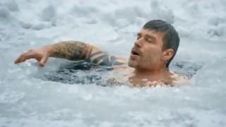 ¿Cuál es la mejor manera de hacer caca en la playa si no tenes un baño cerca?  - Sobremesa - DelSol 99.5 FM