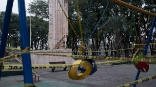 Policía de Treinta y Tres controla que las personas cumplan con la cuarentena - Entrevistas - DelSol 99.5 FM