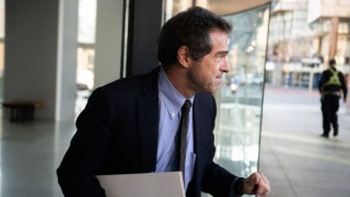 Entre la renuncia de Talvi y la muerte de un hombre en situación de calle - La Semana en Cinco Minutos - DelSol 99.5 FM