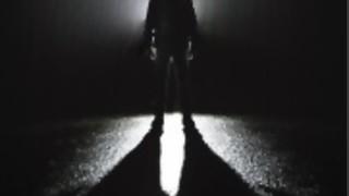 Capítulo 2 - Voces Afónicas - DelSol 99.5 FM