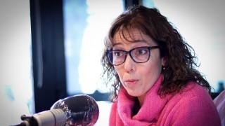 """""""El acceso a la Justicia tiene que tener imputación del delito y reparación de la víctima"""" - Entrevistas - DelSol 99.5 FM"""