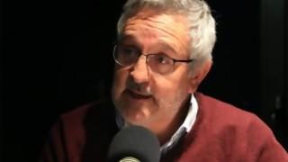 """Costa: elcannabis """"es la nueva industria agropecuaria por excelencia en el siglo XXI"""" - Entrevista central - DelSol 99.5 FM"""