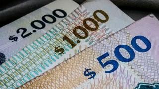 """Bancos y LUC: """"es imposible validar efectivo que depositan con documentación que presentan"""" - Informes - DelSol 99.5 FM"""
