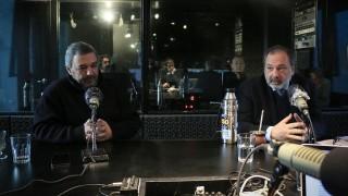 """LUC y 100.000 dólares en efectivo: entre el """"espanto"""" y lo """"razonable"""" - Ronda NTN - DelSol 99.5 FM"""
