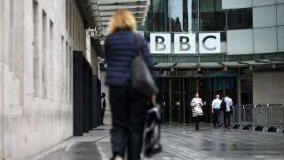 """La diplomacia """"de cocktail"""" de Bustillo y el futuro de la BBC a 100 años de su creación - NTN Concentrado - DelSol 99.5 FM"""