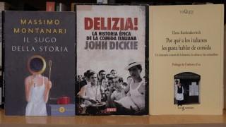 Militantes, puristas y detractores de los tortelines - La Receta Dispersa - DelSol 99.5 FM