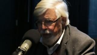 Verdadero o Falso con Eduardo Bonomi  - Zona ludica - DelSol 99.5 FM