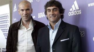 Enzo y Zizou: Juego de caballeros  - Pelotas en el tiempo - DelSol 99.5 FM