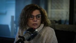 """""""No hay órdenes de detención sí se está en la búsqueda de testigos"""" - Entrevistas - DelSol 99.5 FM"""