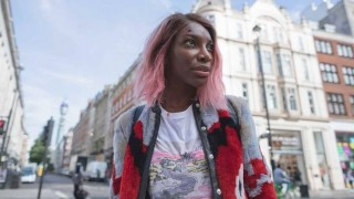 """I May Destroy You"": Michaela Coel y la cachetada del año - Pía Supervielle - DelSol 99.5 FM"