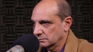 """Radío: Uruguay """"no está preparado"""" para discutir la legalización de otras drogas - Entrevista central - DelSol 99.5 FM"""