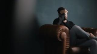 ¿Los psicólogos son el pare de sufrir de los ateos? - Manifiesto y Charla - DelSol 99.5 FM
