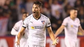 """Paco Rodríguez """"La posibilidad de volver a Peñarol existe"""" - Entrevistas - DelSol 99.5 FM"""