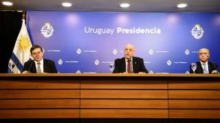 Entre lo que dijo el GACH sobre los brotes de Coronavirus y los cruces en Cabildo Abierto - La Semana en Cinco Minutos - DelSol 99.5 FM