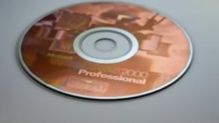 La década de los 2010 - Manifiesto y Charla - DelSol 99.5 FM