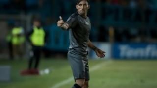 Jugador Chumbo: Jonathan Urretaviscaya - Jugador chumbo - DelSol 99.5 FM
