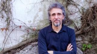 "Uruguay, Brasil y Argentina se encuentran en el ""templadismo"" - Denise Mota - DelSol 99.5 FM"