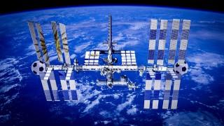 ¿Cómo sería la estación espacial uruguaya? - Sobremesa - DelSol 99.5 FM