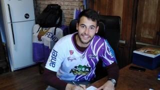 De Amores quiere resurgir en Fénix - Entrevistas - DelSol 99.5 FM
