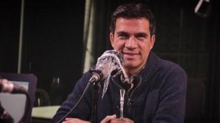 """La vida de Alejandro De Barbieri y el Coronavirus como """"una herida narcisista"""" a la sociedad - Charlemos de vos - DelSol 99.5 FM"""