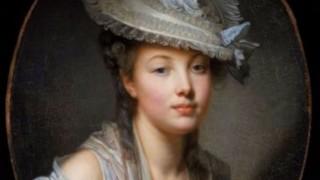 La historia de Olympe de Gouges, la mujer que terminó en la guillotina por reclamar sus derechos - Musas, mujeres que hicieron historia - DelSol 99.5 FM
