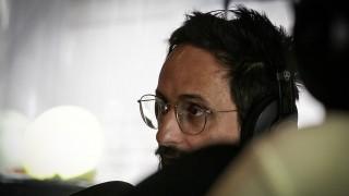 """""""Ángeles de la muerte"""": los enfermeros que iban a ser asesinos seriales - Entrevistas - DelSol 99.5 FM"""