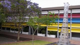 """Protocolo de museos: """"El desafío es priorizar el disfrute de los visitantes"""" - Entrevistas - DelSol 99.5 FM"""