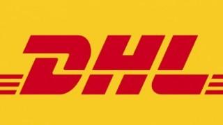 DHL fue nuestro nuevo amigo, la gente dijo qué significa esa sigla y propuso otras ideas - Los magníficos creativos - DelSol 99.5 FM