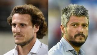 ¿Cómo llega Nacional y Peñarol al clásico? - Entrada en calor - DelSol 99.5 FM