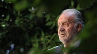 El acuerdo de datos personales que cayó y la huida del rey de España según Darwin - NTN Concentrado - DelSol 99.5 FM
