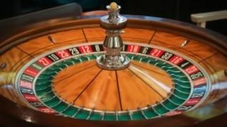 """""""Creí que me moría sin poder venir al casino"""" - Carne con Ojos - DelSol 99.5 FM"""