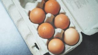 Huevos: los distintos tipos de cocción, mayonesas y merengues - Leticia Cicero - DelSol 99.5 FM