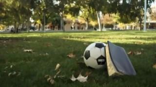 Si tiene fútbol, no puede ser un gran libro  - El guardian de los libros - DelSol 99.5 FM