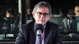 """El arbitraje contra Aratirí y los """"tensos"""" interrogatorios a los expertos - Entrevistas - DelSol 99.5 FM"""