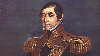 Estatuas y derribos en Uruguay: el foco en Rivera - Gabriel Quirici - DelSol 99.5 FM
