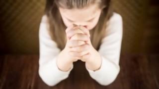 Tema libre: padres que le inculcan a sus hijos su religión - Sobremesa - DelSol 99.5 FM