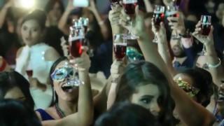 El enano dejó su marca - Relatos Salvajes - DelSol 99.5 FM