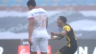 """""""Peñarol salió a ganar el clásico desde el primer minuto"""" - Entrevistas - DelSol 99.5 FM"""