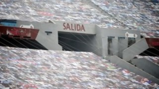 Las banderas clásicas y la crítica al Madrid:  - Darwin - Columna Deportiva - DelSol 99.5 FM