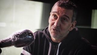 """La vida de Julio Bocca, las enseñanzas que le dejó la danza y """"la oportunidad"""" de elegir a Uruguay - Charlemos de vos - DelSol 99.5 FM"""