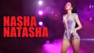 Nasha Natasha nomá! - Gol de fin de semana - DelSol 99.5 FM